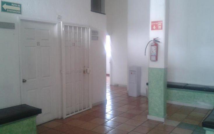 Foto de local en venta en domicilio conocido, chamilpa, cuernavaca, morelos, 1190099 no 08