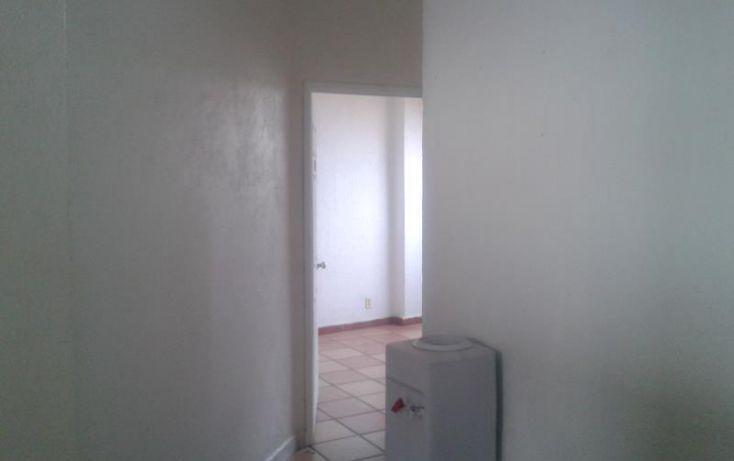 Foto de local en venta en domicilio conocido, chamilpa, cuernavaca, morelos, 1190099 no 09