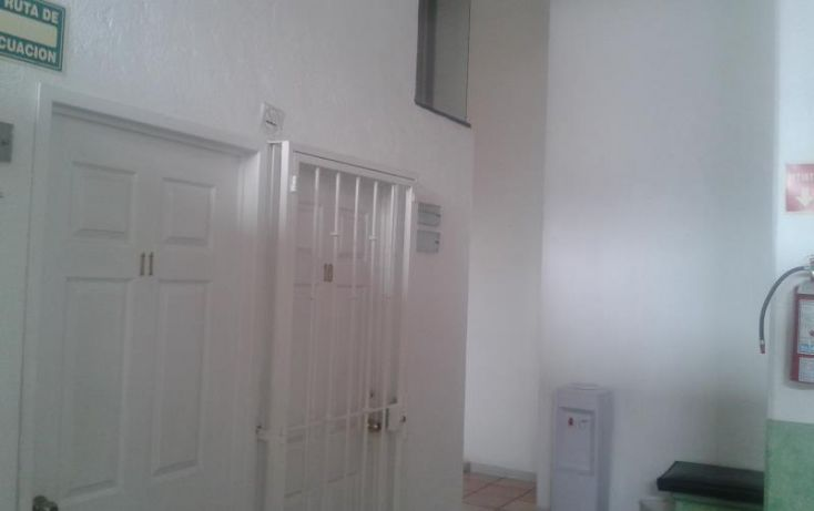 Foto de local en venta en domicilio conocido, chamilpa, cuernavaca, morelos, 1190099 no 10