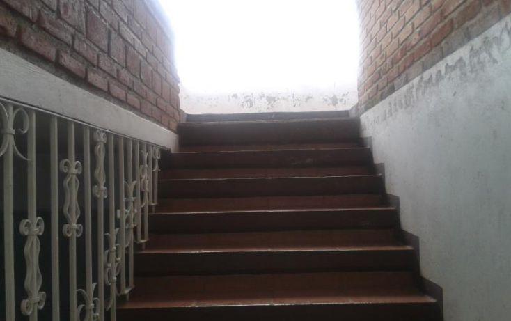 Foto de local en venta en domicilio conocido, chamilpa, cuernavaca, morelos, 1190099 no 11