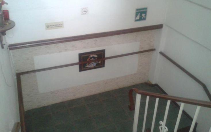Foto de local en venta en domicilio conocido, chamilpa, cuernavaca, morelos, 1190099 no 15