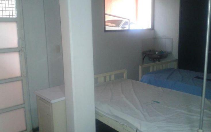 Foto de local en venta en domicilio conocido, chamilpa, cuernavaca, morelos, 1190099 no 17