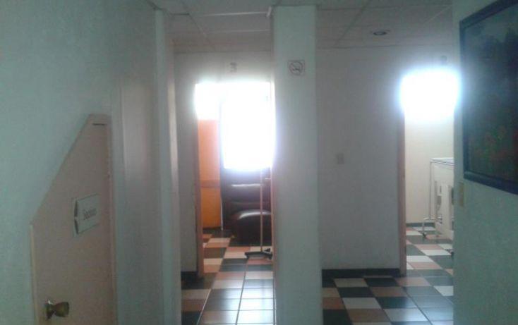 Foto de local en venta en domicilio conocido, chamilpa, cuernavaca, morelos, 1190099 no 19