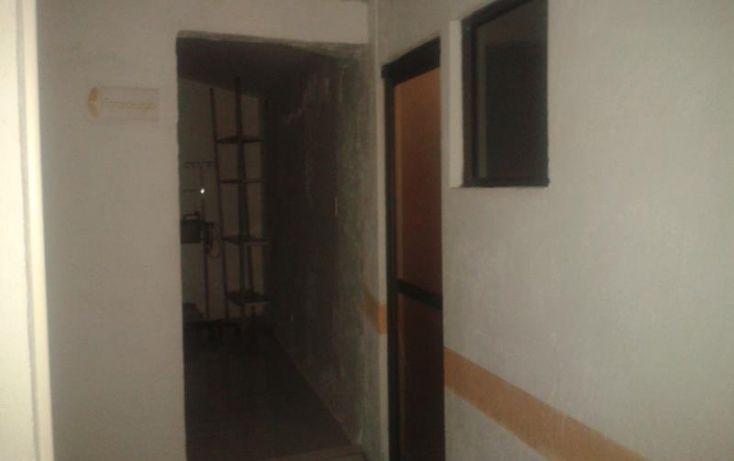 Foto de local en venta en domicilio conocido, chamilpa, cuernavaca, morelos, 1190099 no 24