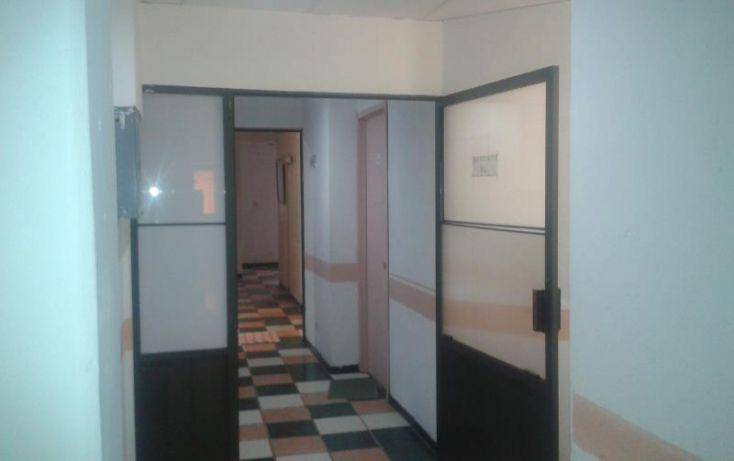 Foto de local en venta en domicilio conocido, chamilpa, cuernavaca, morelos, 1190099 no 25