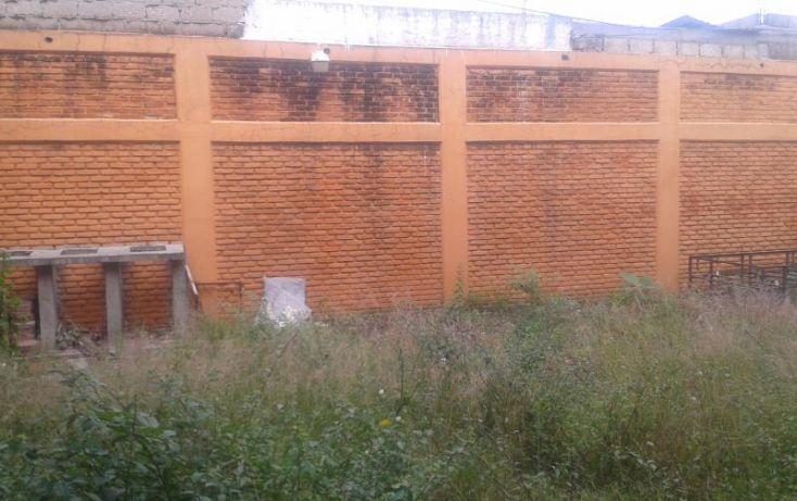 Foto de local en venta en domicilio conocido, chamilpa, cuernavaca, morelos, 1190099 no 27