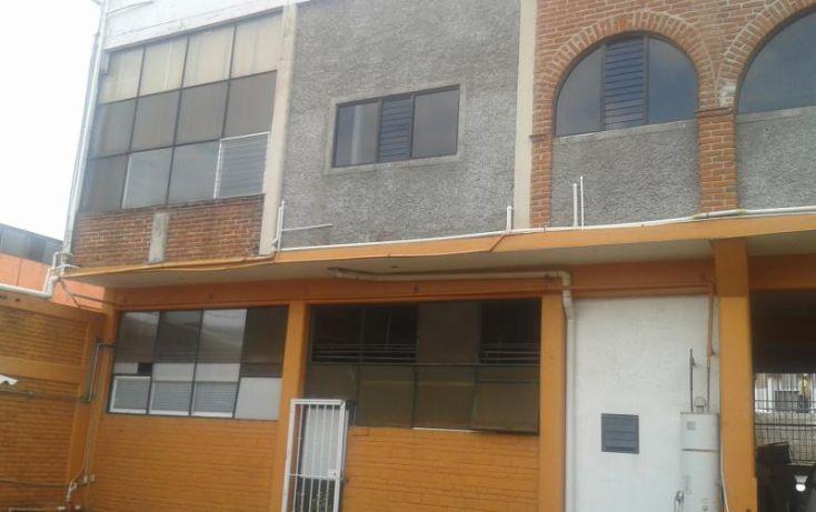 Foto de local en venta en domicilio conocido, chamilpa, cuernavaca, morelos, 1190099 no 29