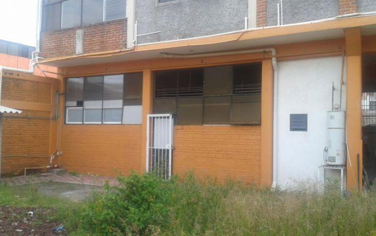 Foto de local en venta en domicilio conocido, chamilpa, cuernavaca, morelos, 1190099 no 30
