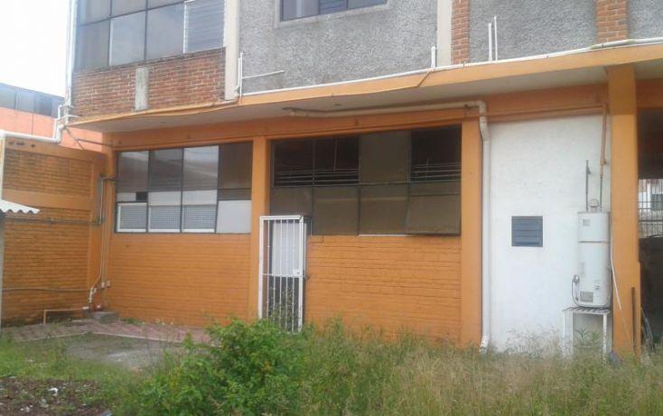 Foto de local en venta en domicilio conocido, chamilpa, cuernavaca, morelos, 1190099 no 31