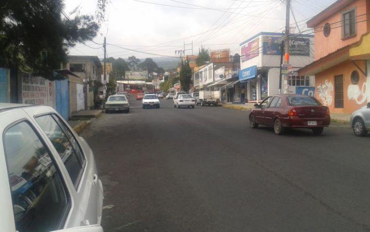 Foto de local en venta en domicilio conocido, chamilpa, cuernavaca, morelos, 1190099 no 33