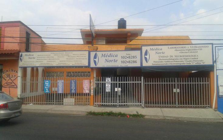Foto de local en venta en domicilio conocido, chamilpa, cuernavaca, morelos, 1190099 no 34