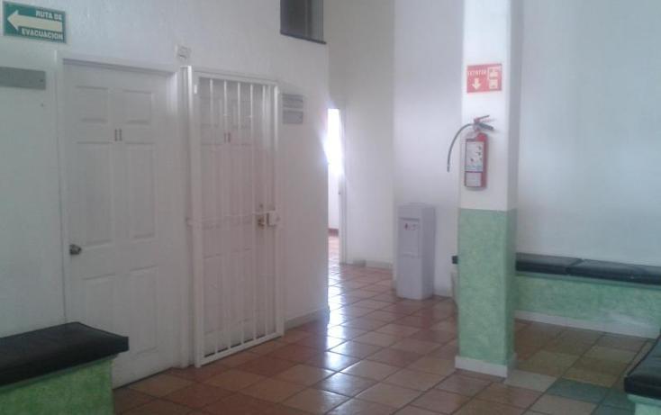 Foto de local en venta en domicilio conocido, chamilpa, cuernavaca, morelos, 1209913 no 07