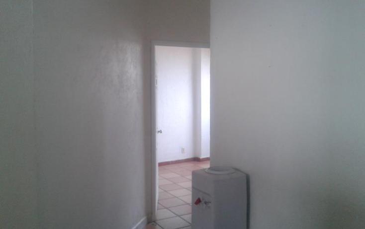 Foto de local en venta en domicilio conocido, chamilpa, cuernavaca, morelos, 1209913 no 08