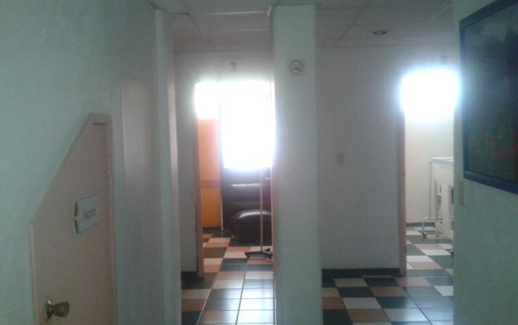 Foto de local en venta en domicilio conocido , chamilpa, cuernavaca, morelos, 1209913 No. 14