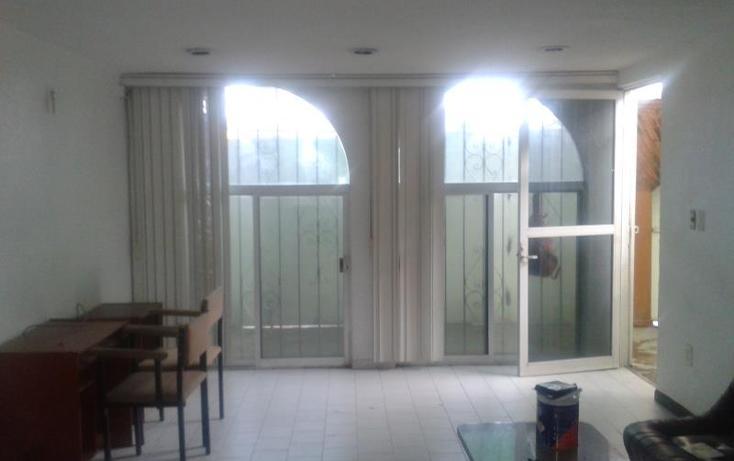 Foto de casa en venta en  , ciudad chapultepec, cuernavaca, morelos, 1341079 No. 08
