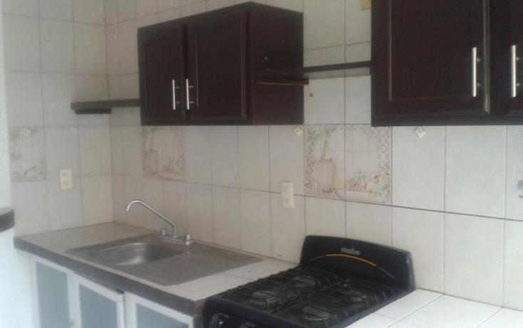 Foto de casa en venta en domicilio conocido, ciudad chapultepec, cuernavaca, morelos, 1341079 no 10