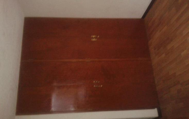 Foto de casa en venta en  , ciudad chapultepec, cuernavaca, morelos, 1341079 No. 13