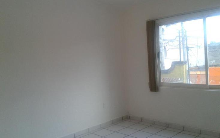 Foto de casa en venta en domicilio conocido, ciudad chapultepec, cuernavaca, morelos, 1341079 no 14