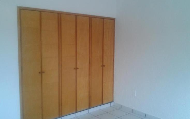 Foto de casa en venta en domicilio conocido , ciudad chapultepec, cuernavaca, morelos, 1341079 No. 15
