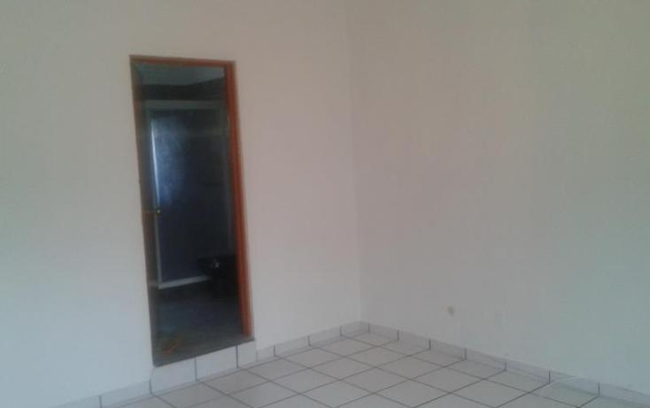 Foto de casa en venta en domicilio conocido , ciudad chapultepec, cuernavaca, morelos, 1341079 No. 18