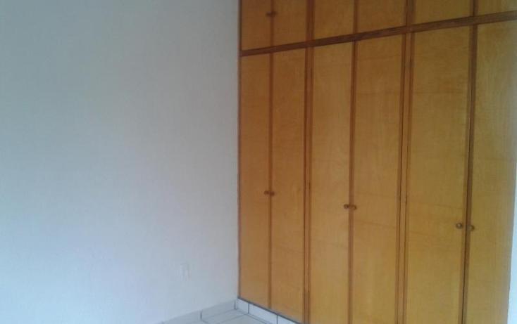 Foto de casa en venta en domicilio conocido , ciudad chapultepec, cuernavaca, morelos, 1341079 No. 19