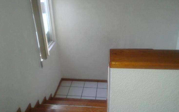 Foto de casa en venta en domicilio conocido, ciudad chapultepec, cuernavaca, morelos, 1341079 no 21