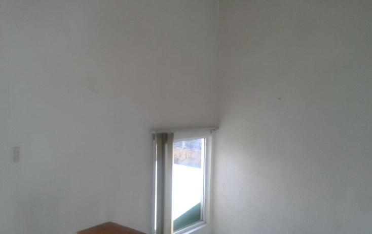 Foto de casa en venta en domicilio conocido , ciudad chapultepec, cuernavaca, morelos, 1341079 No. 22