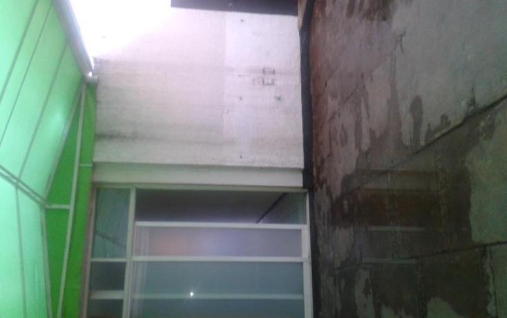 Foto de casa en venta en  , ciudad chapultepec, cuernavaca, morelos, 1341079 No. 25