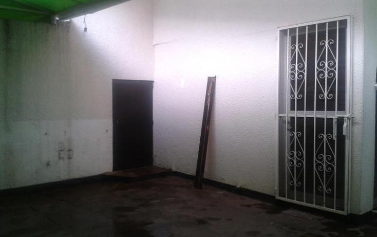 Foto de casa en venta en domicilio conocido , ciudad chapultepec, cuernavaca, morelos, 1341079 No. 26