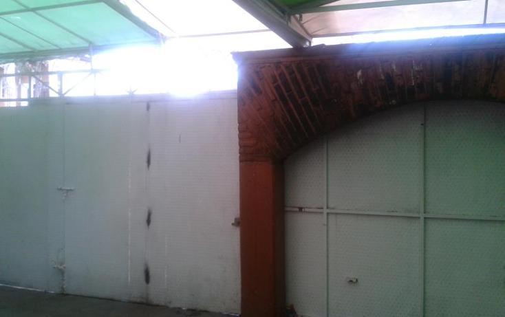 Foto de casa en venta en domicilio conocido, ciudad chapultepec, cuernavaca, morelos, 1341079 no 28