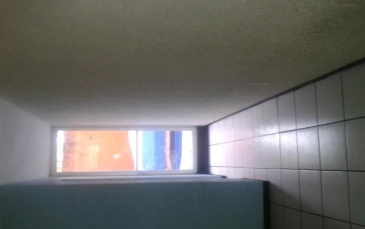 Foto de casa en venta en domicilio conocido, ciudad chapultepec, cuernavaca, morelos, 1341079 no 29