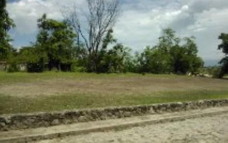 Foto de casa en venta en domicilio conocido , club de golf santa fe, xochitepec, morelos, 2674399 No. 05