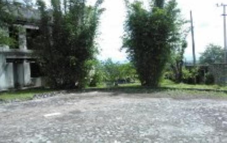 Foto de casa en venta en domicilio conocido , club de golf santa fe, xochitepec, morelos, 2674399 No. 09