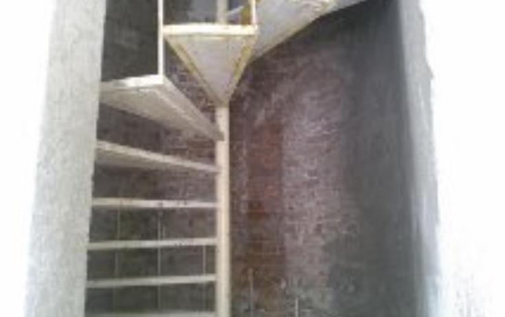 Foto de casa en venta en domicilio conocido , club de golf santa fe, xochitepec, morelos, 2674399 No. 19