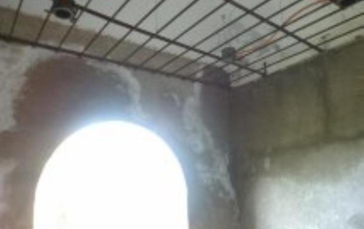 Foto de casa en venta en domicilio conocido , club de golf santa fe, xochitepec, morelos, 2674399 No. 25