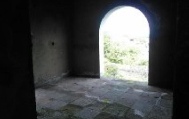 Foto de casa en venta en domicilio conocido , club de golf santa fe, xochitepec, morelos, 2674399 No. 27