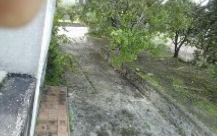Foto de casa en venta en domicilio conocido , club de golf santa fe, xochitepec, morelos, 2674399 No. 30