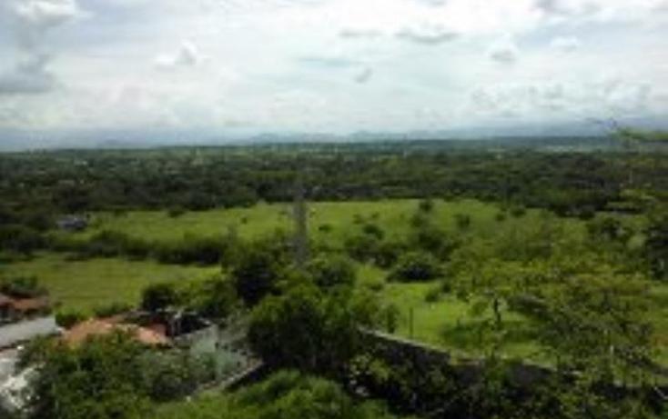 Foto de casa en venta en domicilio conocido , club de golf santa fe, xochitepec, morelos, 2674399 No. 37