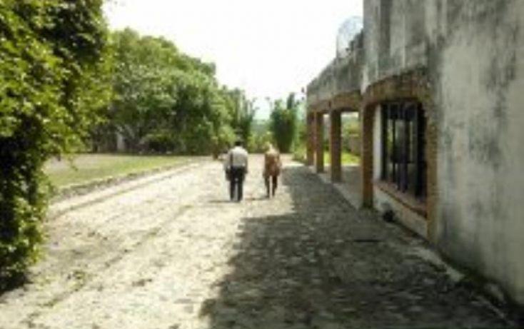 Foto de casa en venta en domicilio conocido, club de golf santa fe, xochitepec, morelos, 605982 no 04