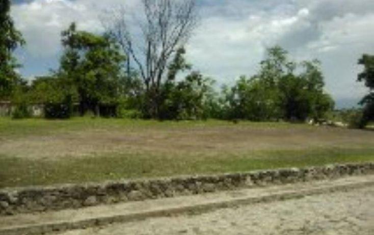 Foto de casa en venta en domicilio conocido, club de golf santa fe, xochitepec, morelos, 605982 no 05