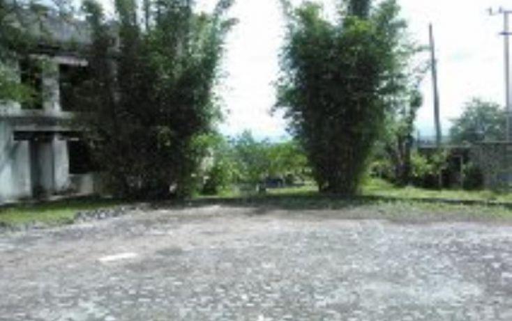 Foto de casa en venta en domicilio conocido, club de golf santa fe, xochitepec, morelos, 605982 no 09