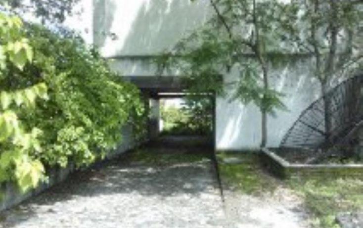 Foto de casa en venta en domicilio conocido, club de golf santa fe, xochitepec, morelos, 605982 no 10