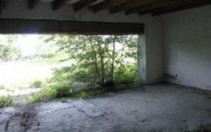 Foto de casa en venta en domicilio conocido, club de golf santa fe, xochitepec, morelos, 605982 no 12