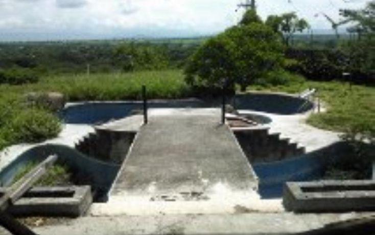 Foto de casa en venta en domicilio conocido, club de golf santa fe, xochitepec, morelos, 605982 no 14