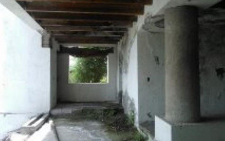 Foto de casa en venta en domicilio conocido, club de golf santa fe, xochitepec, morelos, 605982 no 16