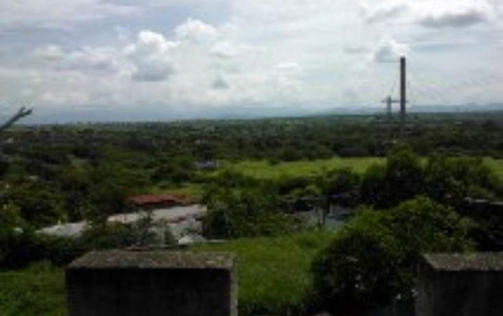Foto de casa en venta en domicilio conocido, club de golf santa fe, xochitepec, morelos, 605982 no 22