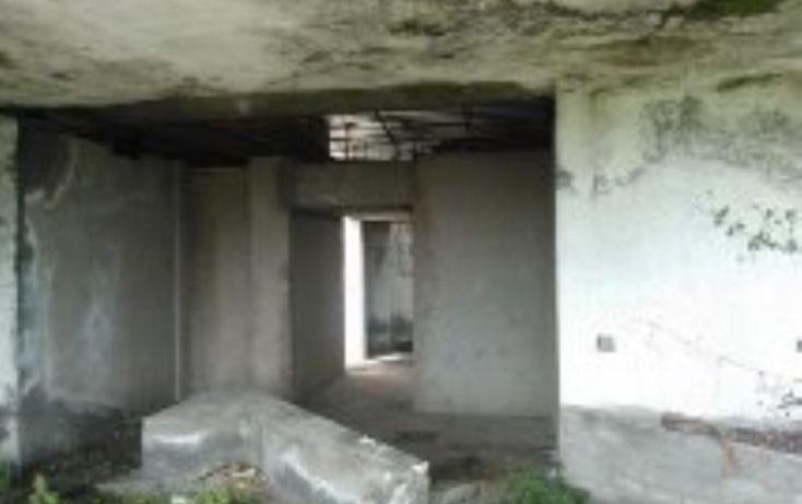 Foto de casa en venta en domicilio conocido, club de golf santa fe, xochitepec, morelos, 605982 no 23
