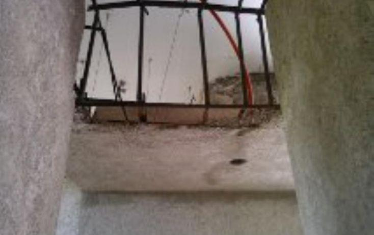 Foto de casa en venta en domicilio conocido, club de golf santa fe, xochitepec, morelos, 605982 no 26