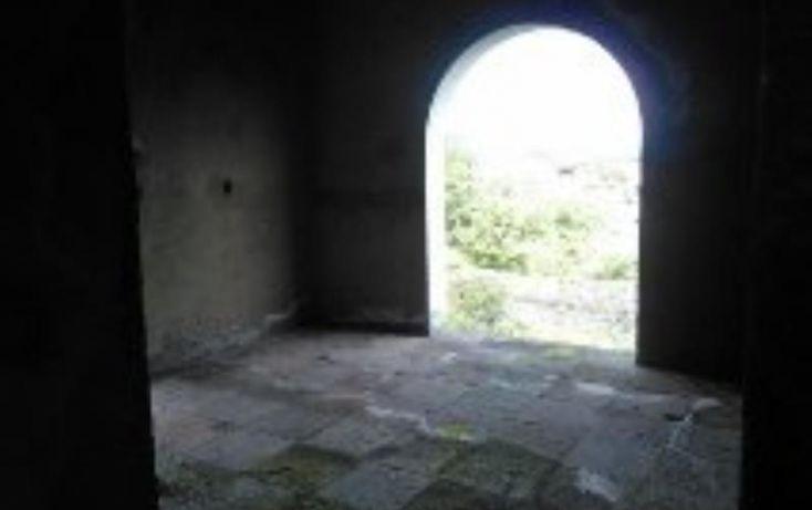 Foto de casa en venta en domicilio conocido, club de golf santa fe, xochitepec, morelos, 605982 no 27