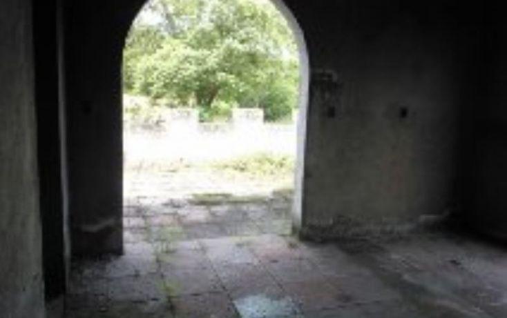 Foto de casa en venta en domicilio conocido, club de golf santa fe, xochitepec, morelos, 605982 no 28